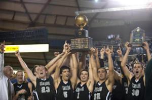 boys trophy1