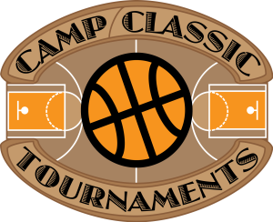 Camp Classic Tournaments Logo